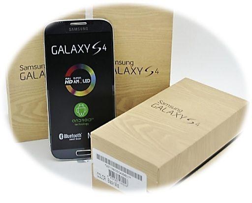 4G Реалвизор Samsung