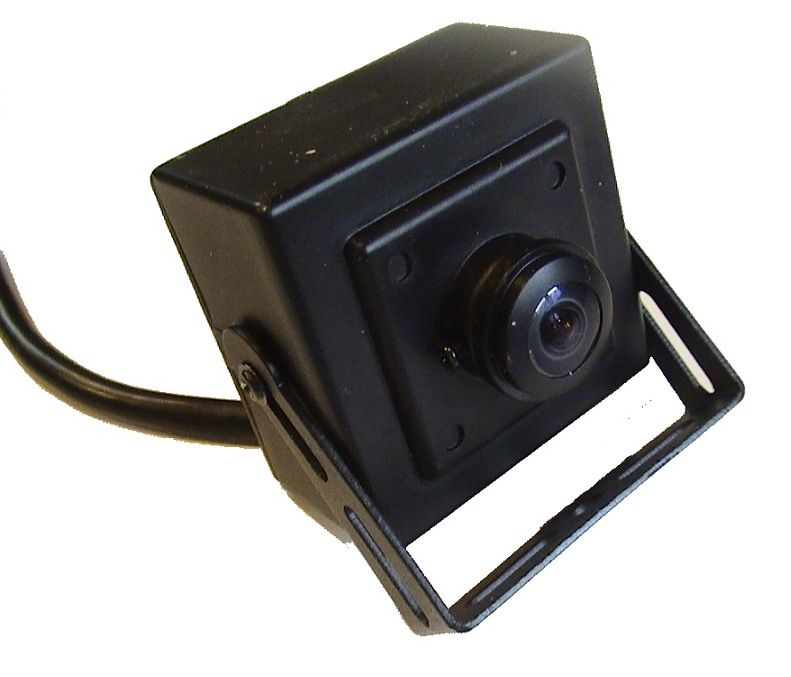HD USB-OTG  камера